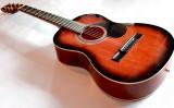 Descopera tainele muzicii prin lectii chitara Bucuresti de la ArioDante