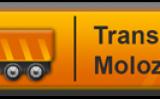 Servicii prompte de transport moloz pentru o curatenie ireprosabila numai de la transport-molozbucuresti.ro