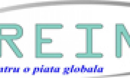 Spalatorie profesionala textile – Horeind curata rapid si eficient!