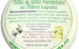 Alifii din plante medicinale, remedii naturale pentru sanatatea noastra