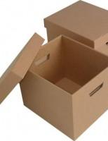 Care sunt avantajele ambalajelor din carton?