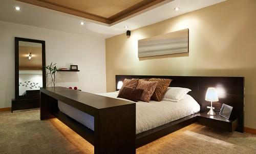 Amenajari interioare – Schimba decorul locuintei cu Fine Design Studio!