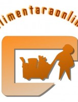 Produse de protocol? AlimentaraOnline.com si comanzi online!