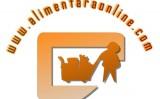 Hypermarket online- solutii moderne pentru timpurile actuale doar cu AlimentaraOnline.com!