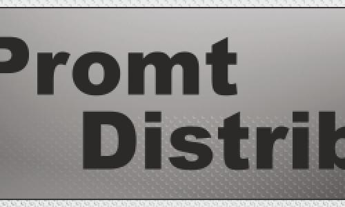 Promt Distrib-Galvanizare metale, tratamentul recomandat pentru metale