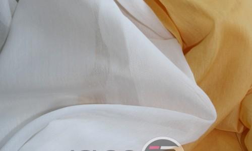 Igloo Design-Perdele de lux, un nou concept pentru locuinte de 5 stele!