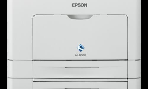 Imprimante multifunctionale laser monocrom pentru imprimari reusite de la Acces Data Media Service
