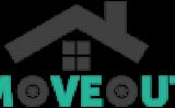 Mutari mobila Bucuresti de la MoveOut – servicii rapide la indemana ta oricand!