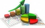 Vrei sa cunosti valoarea unui bun imobiliar? Solicita un raport de evaluare!
