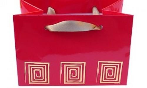 AB Calipac-Pungi cadou, frumusetea sta in detalii!