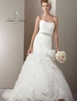 Best Bride – locul ideal de unde puteti cumpara sau inchiria rochii de mireasa