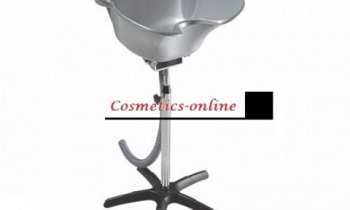 Scafa coafor – produse de calitate direct de la Cosmetics Online!