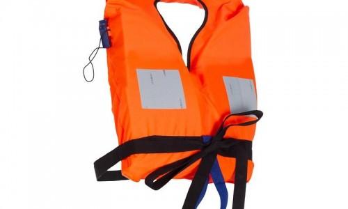 Cum alegi o vesta de salvare de pe Nautica Shop, magazinul pasionatilor de nautica