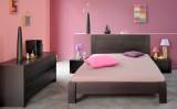 Mobilenia – Mobila dormitor moderna si practica cu iz frantuzesc
