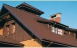 Tigle metalice pentru un acoperis rezistent  de la Triunion!