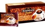 Ganoderma-Cafea Ganoderma, o cafea minune! Sanatate si gust bun