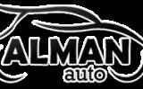 Achizitionati cu incredere piese auto tractor U650 de la Almanauto.ro