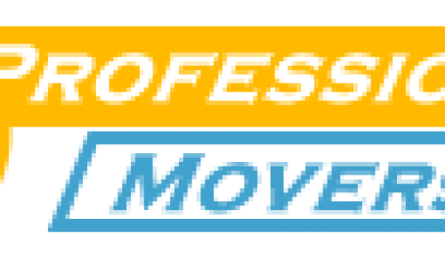 Transport mobila – Cu Professional Movers e joaca de copil!