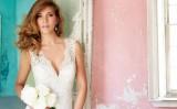 Best Bride, rochii de mireasa de vis!