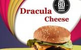 Burgeri la domiciliu. Big Daddy Burgers este solutia potrivita pentru pofticiosi!