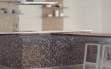 Cum sa utilizezi mozaicul pentru un decor interior uimitor