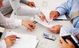 TPA Horwath Romania – firma de contabilitate