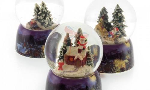 Gift Express, magazinul unde gasiti cele mai frumoase cadouri Craciun!