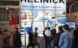 HELINICK analiza si riscuri de proiectare cu Ioan Retegan