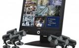Notiuni despre alegerea unui kit supraveghere video