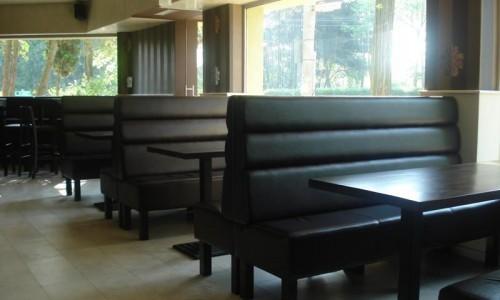 Alege sa-ti mobilezi locuinat cu mobilier horeca de la Evo Horeca!