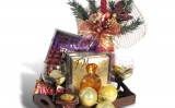 Rasfata-i pe cei dragi cu cele mai frumoase cadouri  Craciun personalizate de la Kadoly!