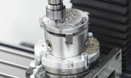 Utilaje folosite pentru servicii de prelucrari mecanice