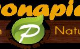 Mentinete santos cu ajutorul produselor naturale!