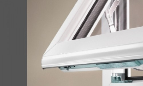 Reparatii  termopane – pentru  o locuinta sigura