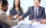 TPA Horwath- servicii de contabilitate de incredere
