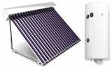 www.shop-einstal.ro: furnizor de panouri solare cu tuburi vidate. Energie gratuita, nepoluanta si regenerabila, confort imbunatatit!