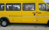 Scapati de probleme cu traficul apeland la servicii de transport persoane bucuresti