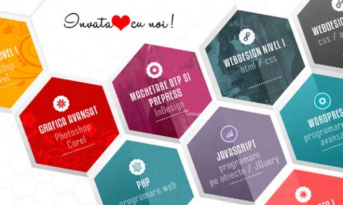 Curs PHP de la Avantaj Consulting – investeste in tine pentru un viitor asigurat!