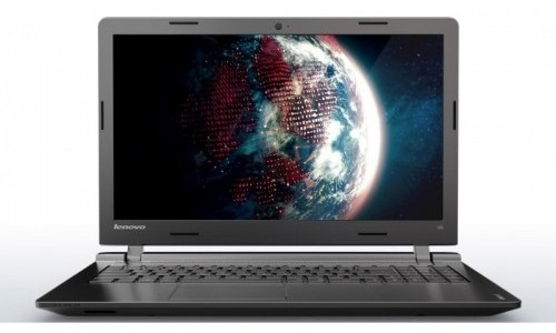 Notebook Lenovo – Sistem performant, la vanzare pe Cumperi ieftin
