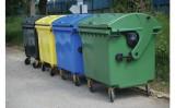 Container plastic de la Kwesto – calitate si varietate la preturi avantajoase!