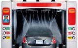 Pompa presiune, un must have pentru orice spalatorie auto