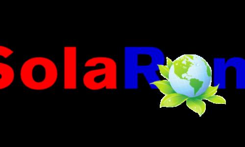 Panouri solare Constanta