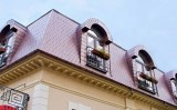 Acoperisuri case sigure pentru o casa sigura