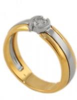 Reguli privind alegerea inelului de logodna perfect