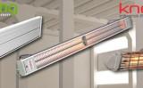 Radiatoare cu infrarosu de la UnicMar New Energy – Calitate si confort!