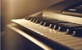 Un magazin instrumente muzicale poate fi solutia la multe probeleme