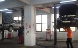 Service auto Bucuresti- Acum mai aproape de clienti!