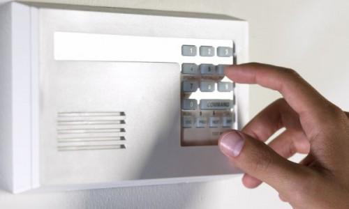 Sisteme de alarma: de ce ai nevoie de ele la tine acasa