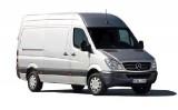 Transport marfa Anglia si preturile serviciilor