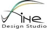 Specialistul in oferirea de servicii design interior exceptionale: Fine Design Studio